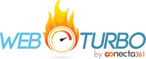 Web Turbo