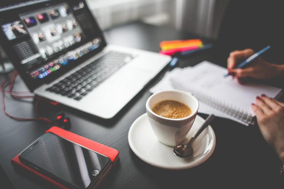 Descubrí Qué Debe Hacer por Vos un Especialista en Marketing Digital