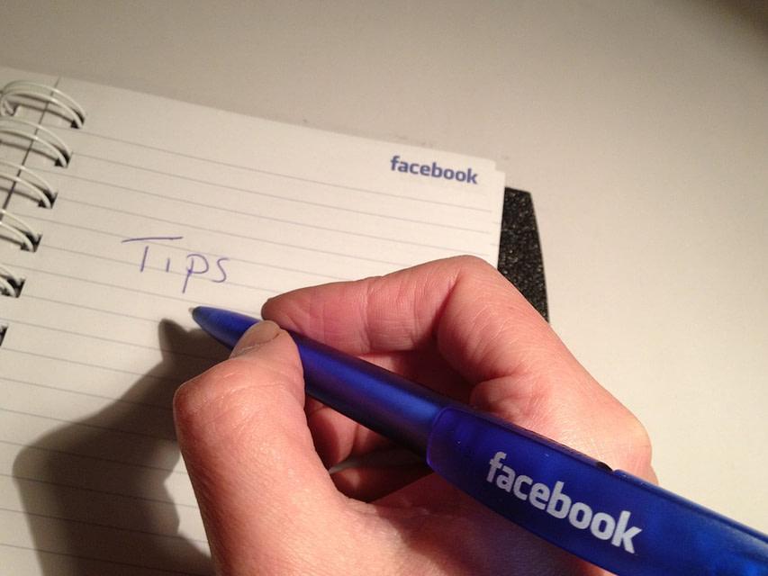 ATENCIÓN: Así Podés Beneficiarte de la Publicidad en Facebook