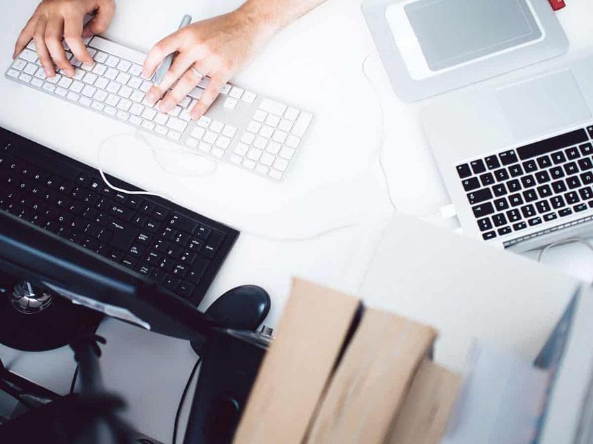 Descubrí Cómo Trazar los Mejores Objetivos del Marketing Digital