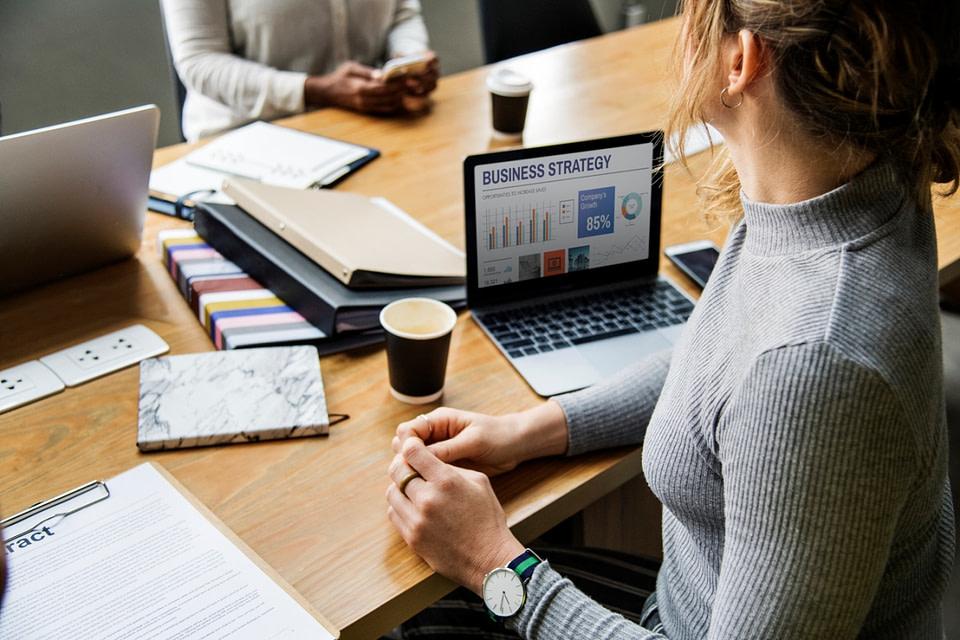 ¿Sabés Por Qué el Marketing Digital y los Negocios Van de la Mano?