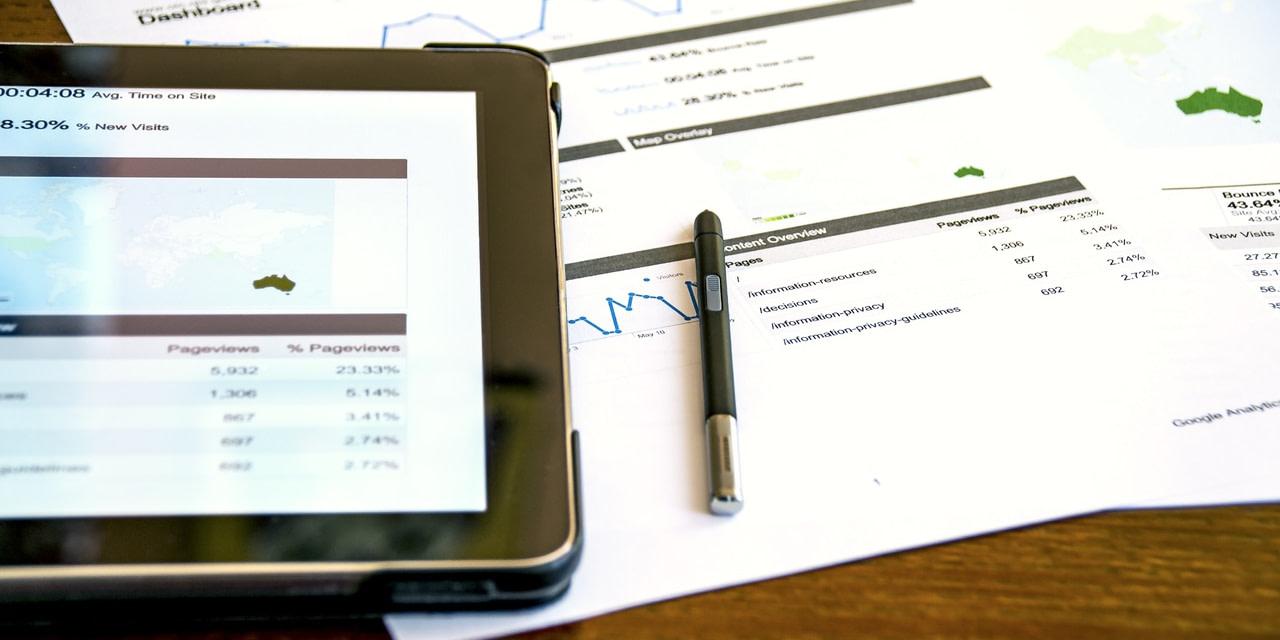 ¿Qué es una Agencia de Marketing Digital y Por Qué la Necesitás?