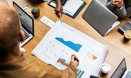 Descubrí Cómo un Buen Plan de Marketing Digital Puede Salvarte