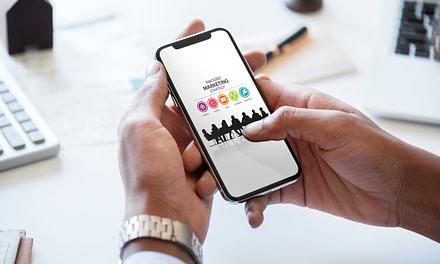 4 Tendencias del Marketing Digital que están Mandando en el 2021