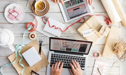Aumentá tus Clientes con el Marketing Online para Empresas