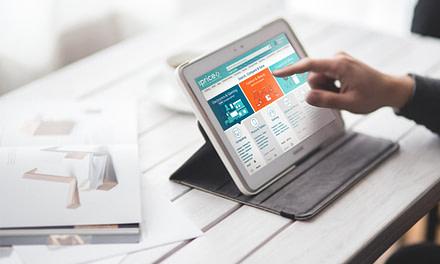 Las 3 Mejores Estrategias de Marketing Digital para Emprendedores