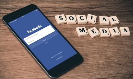 ¿Cómo Diseñar las Mejores Estrategias de Marketing en Facebook?