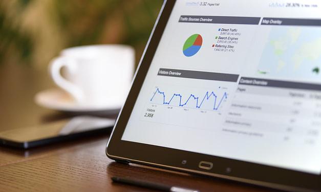 ¿Cómo Podés Ganar Más Dinero con las Campañas de Marketing Online?