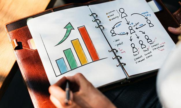Top 4 Diferencias entre Marketing Tradicional y Marketing Digital