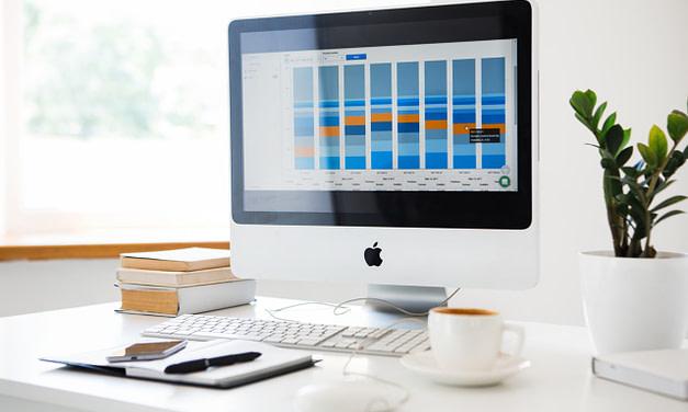 Las 5 Características del Marketing Digital que Debés Conocer