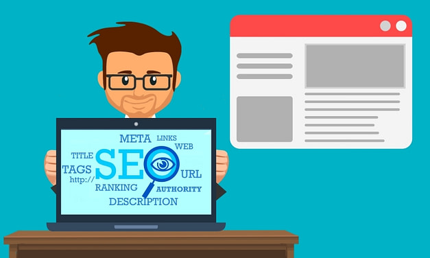 ¿Por Qué Necesitás una Agencia de Marketing Online en tu Pyme?
