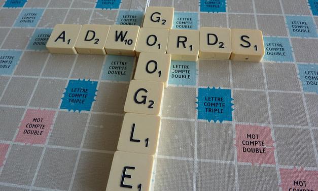 ¿Cómo Dar tus Primeros Pasos del Marketing Digital en Adwords?