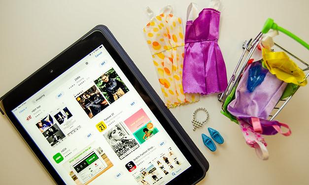 Vendé Más en tu E-commerce con la Ayuda del Marketing Digital