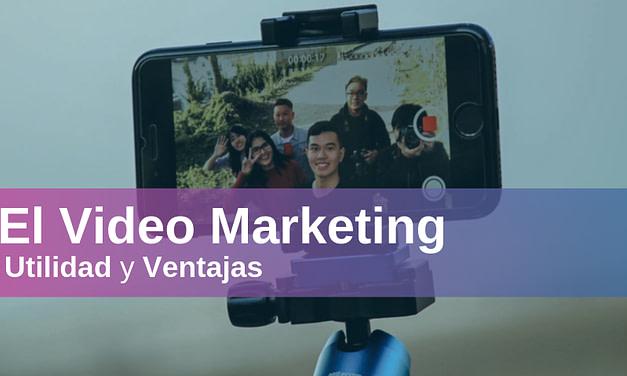 Conocé Cómo te Ayuda Hacer Marketing Digital con Videos