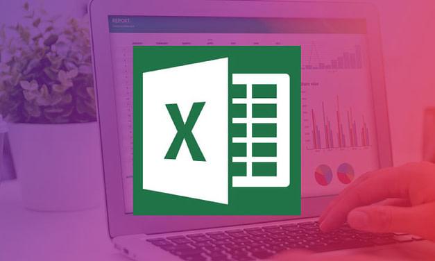 Microsoft Excel ¿Qué Es y Cómo Podés Usarlo Exitosamente en Tu Negocio?