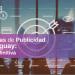 Agencias de Publicidad Uruguay