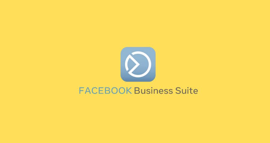 Facebook Business Suite: El Futuro de los Negocios Online