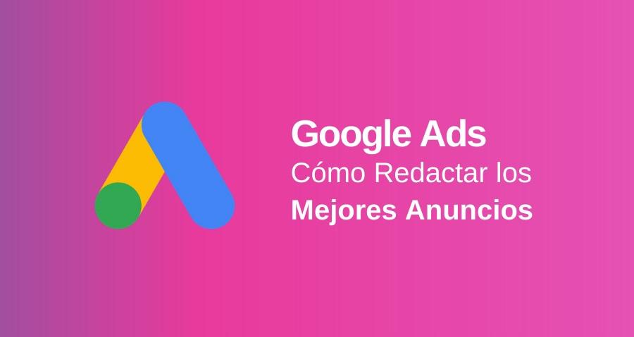 Google Ads: Herramienta para Crear y Previsualizar Fácilmente un Anuncio