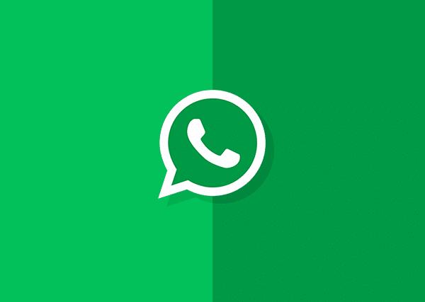 Whatsapp E-Commerce