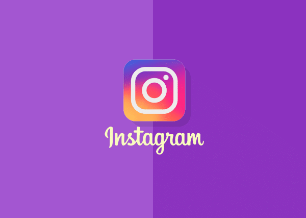 Instagram E-Commerce