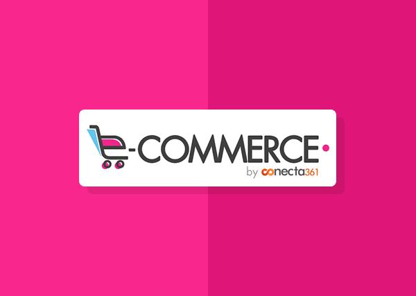 E-Commerce Uruguay