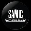 SAMIC Uruguay