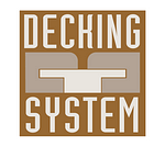 Logo-deck